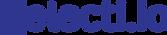 logo_v_640_1_.png