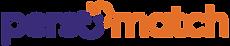 logo_persomatch_transparent.png