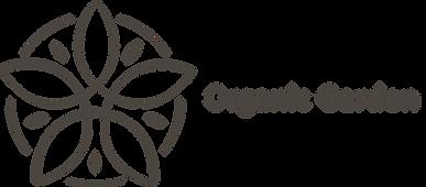 OG Logo und Text grau.png