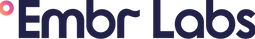 Embr_Labs_logo.png