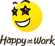 Starface_logo_RGB_CENTER_small.png