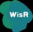 WisR_Logo.png