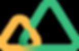 logo_glyph_color.png