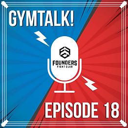 Gymtalk 18 - Logo.png