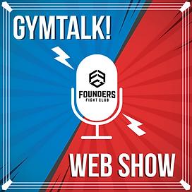 Gymtalk Webshow.png