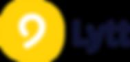 lytt_logo.png