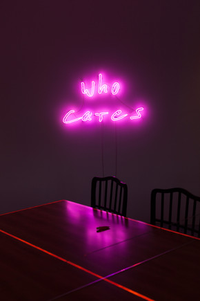 WHO CARES_3