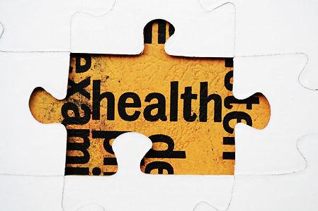 GraphicStock - health-puzzle-concept_MJQ