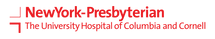 New York-Presbyterian_Hospital_logo.svg.