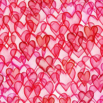 GraphicStock Royalty Free-hearts-waterco