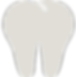icons8-tooth_filled.png