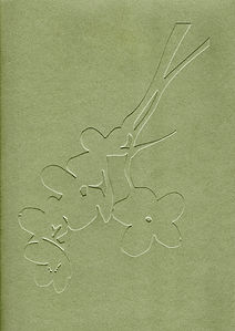 sakura-book1.jpg