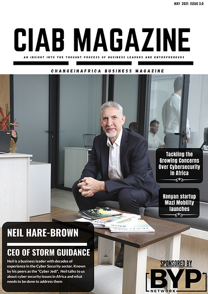 Neil Hare-Brown (1).png