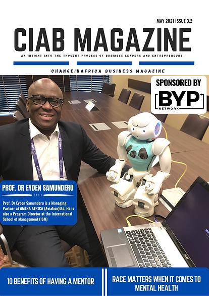 CIAB Magazine Issue 3.2.png