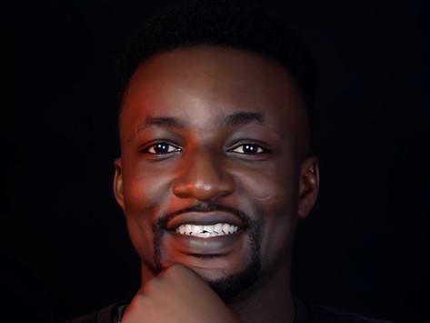 Interview with Awa k. Ndukwe - Brand Strategist at Optivity Now