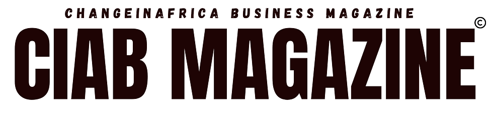 The magazine for Business Leaders and Entrepreneurs.png