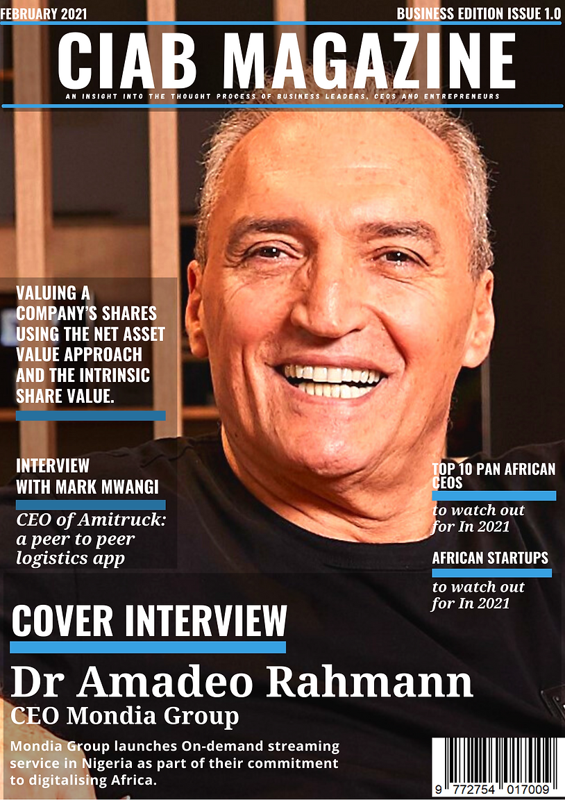 ChangeinAfrica Business Magazine.png