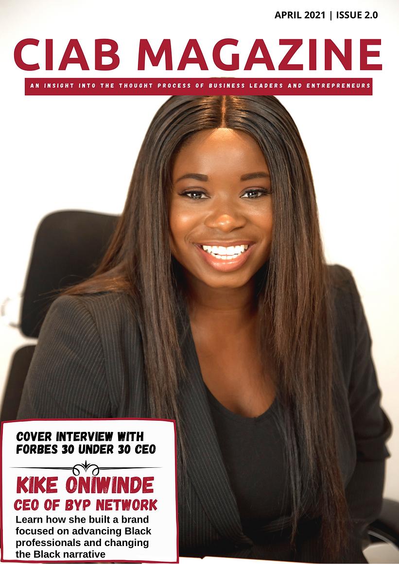 ChangeinAfrica Business Magazine Issue 2.0.png