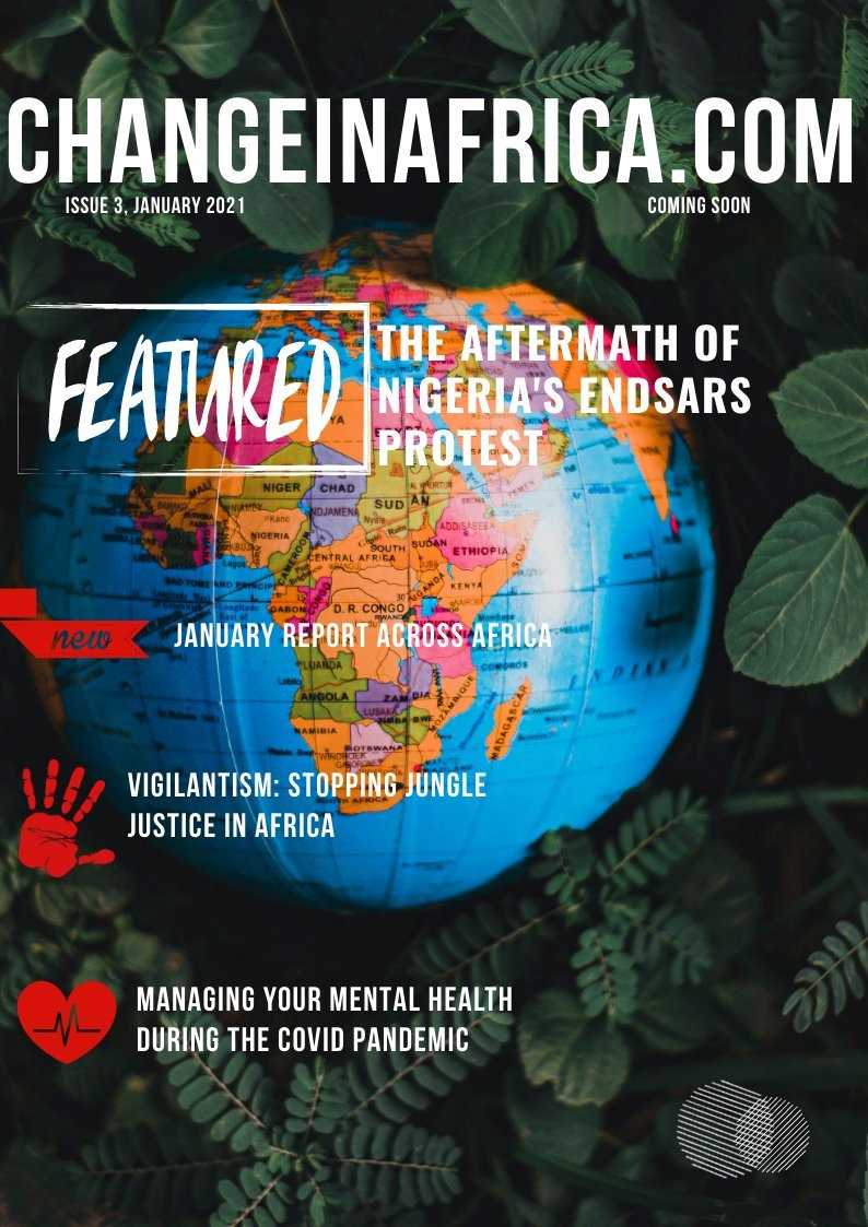 Cover page issue three.jpg