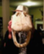 Gator Face_edited.jpg