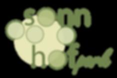 Sonnhofpark_Logo03_finish.png
