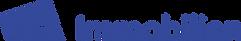 STS_Logo_rgb.png