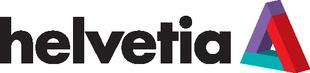 helvetia_Logo_cmyk_70.png