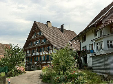 Riegelhaus_in_Uerzlikon.JPG