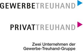 Logo_GT_PT_spez.jpg