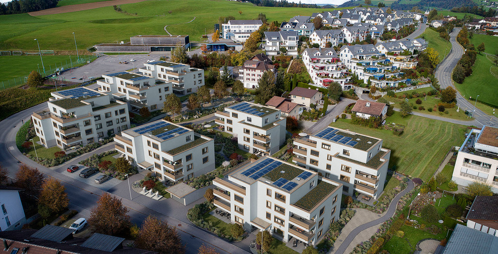 5874_Felderhaus_Neuheim_Aussen_K09_02092