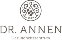 Familien-Arztpraxis-Dres-med-Annen-Resid