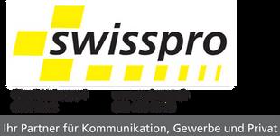 swisspro logo.png
