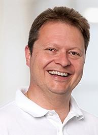 Dr. med. Oliver Annen