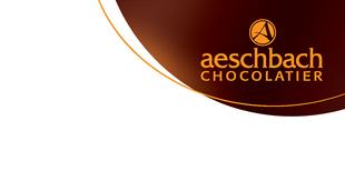 aeschbach original.png