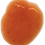 Thumbnail: Polish Cranberry Enzyme Mask