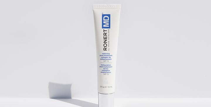 RONERT MD Restoring Collagen Lip Enhancer SPF 15