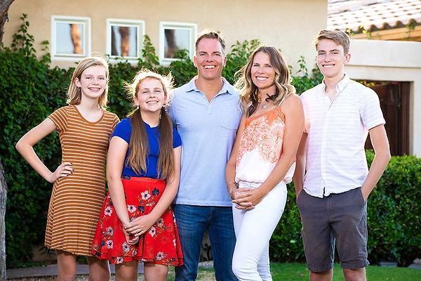 900family.jpg