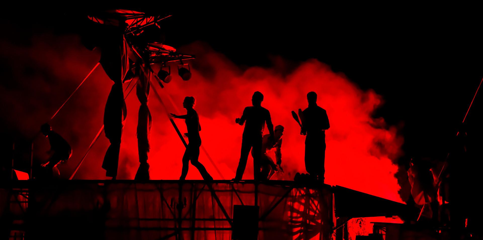Cabaret-Croise-Arrivee-Spectacle-Panoramique