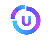 UrdishopTransparente-01.png