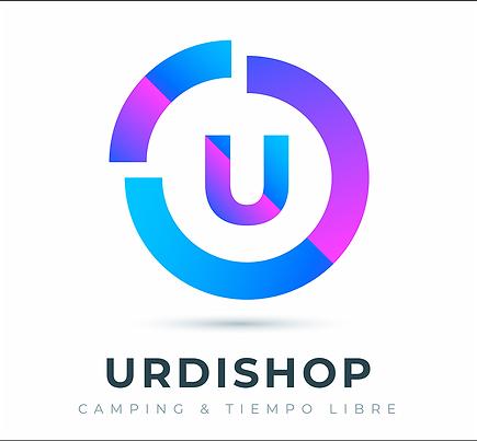 Urdishop1-01Nosotros.png