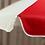 Thumbnail: Sombrilla Poliester - 1,60mts.