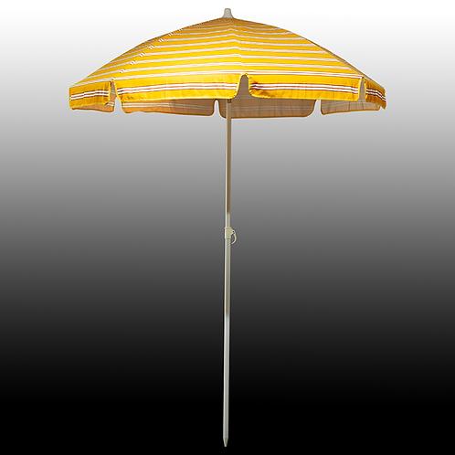 Sombrilla de tela -1,60mts