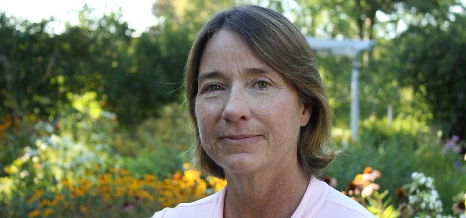 Jenn Miller Bio Pic.JPG