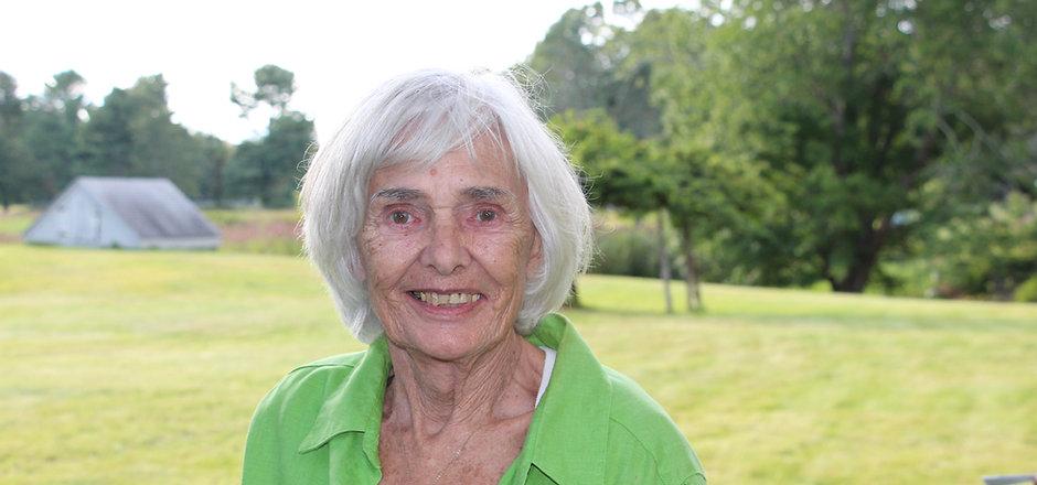 Judy Tooker Bio Pic.jpg