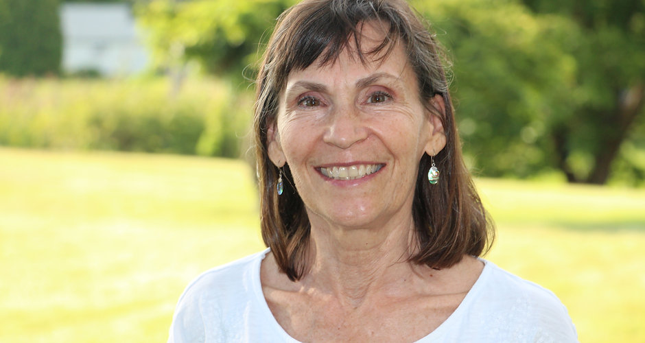 Nancy Hutchinson Bio Pic.jpg
