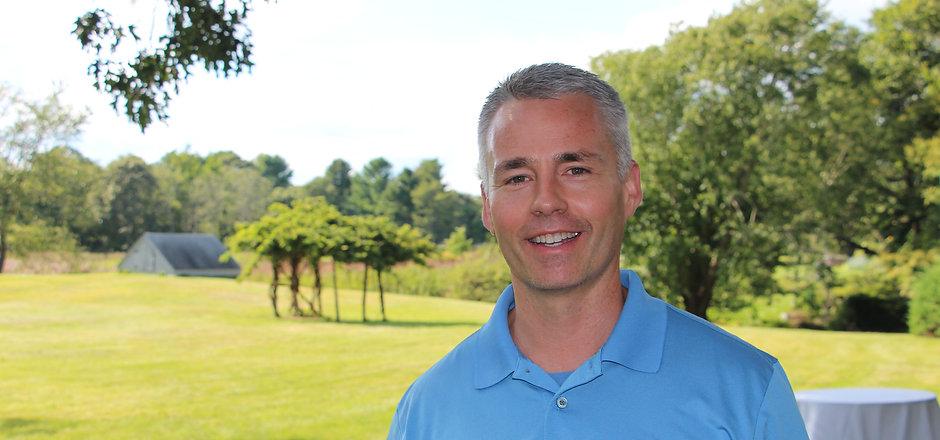 Matt Olsen Bio Pic.jpg
