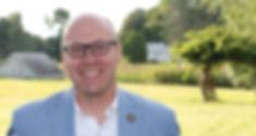 Devin Carney Bio Pic.jpg