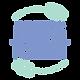 Mains Tenant - Logo Couleur.png