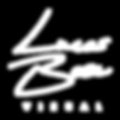 LucasBosc_logo2_b.png