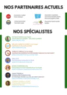 École_kit_2019_page_3_ok.jpg